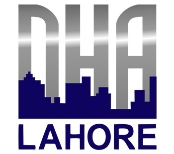 10 dha_lahore