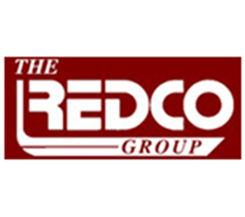 102 REDCO Group