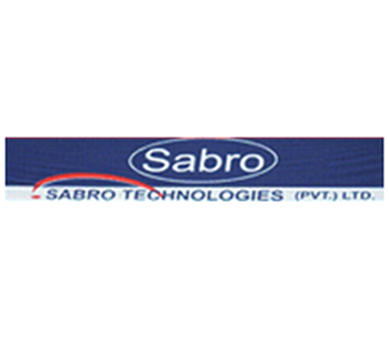 103 SABRO Group of Companies