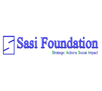 105 SASI Group of Companies