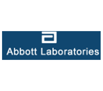 115 Abbott Laboratories Pakistan Limited