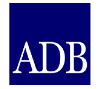 120 Asian Development Bank (ADB)