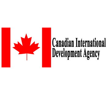 124 Canadian International Development Agency (CIDA)