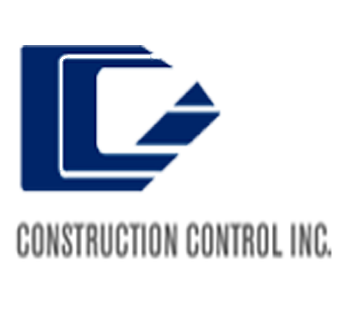 127 Construction Control Services Corporation (CCSC), USA