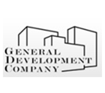 130 General Development Corporation, USA