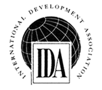 133 International Development Agency (IDA)