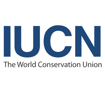 134 International Union for Conservation of Nature (IUCN)