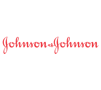 135 Johnson & Johnson, USA