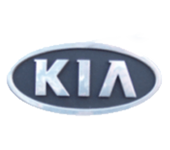 136 KIA Motors Pakistan Ltd.