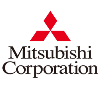 142 Mitsubishi Corporation, Japan