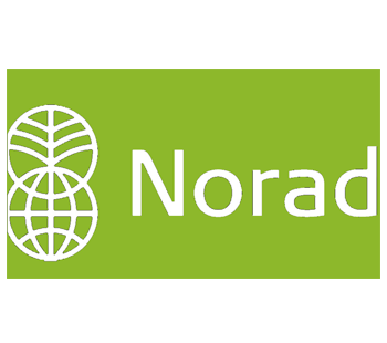 147 Norwegian Development Agency (NORAD)