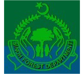 15 Forestry Department, GoS