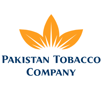 150 Pakistan Tobacco Company Ltd.