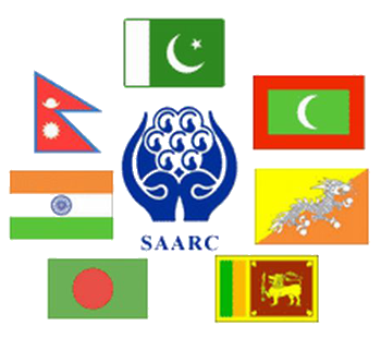 154 SAARC Fund for Economic Development