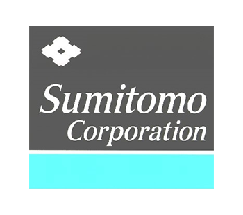 157 Sumitomo Corporation of Japan