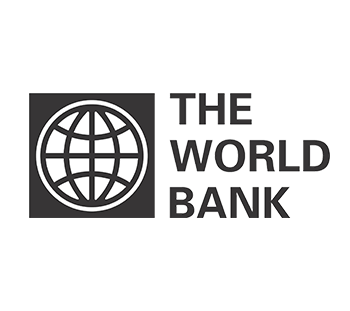 158 The World Bank