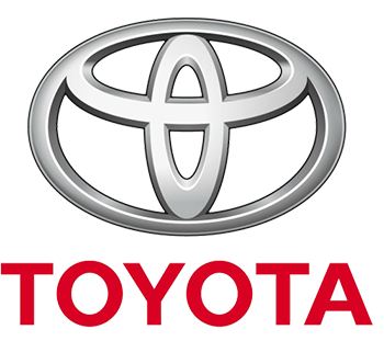 159 Toyota Motor Corporation, Japan
