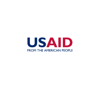 163 US Agency for International Development (USAID