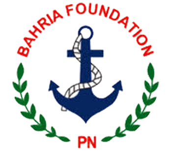 2 Bahria Foundation (BF) Pakistan Navy png