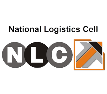 27 National Logistic Cell (NLC)