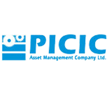 34 Pakistan Industrial Credit and Investment Corporation (PICIC)
