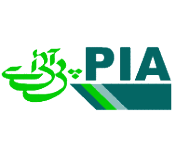 36 Pakistan International Airlines (PIA) copy