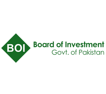 5 Board of Investment, Govt. of Pakistan png