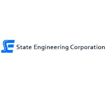 54 State Engineering Corporation (SEC)