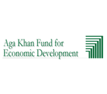 61 aga khan fund for economic development