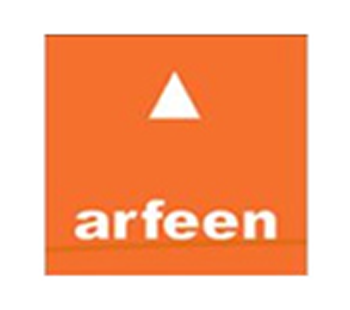 63 Arfeen International