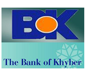 69 Bank of Khyber
