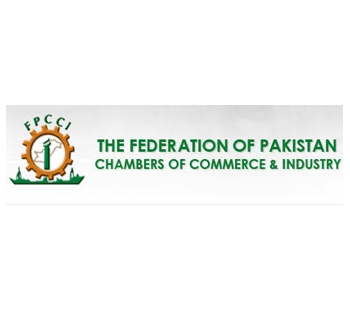 76 Federation of Pakistan Chambers of Commerce & Industry (FPCCI)