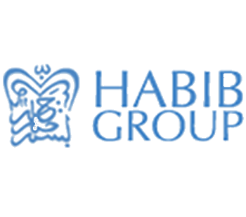 78 Habib Group of Companies