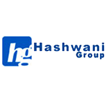 80 Hashwani Group