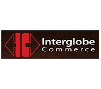 82 Interglobe Commerce Pakistan (Pvt) Ltd.