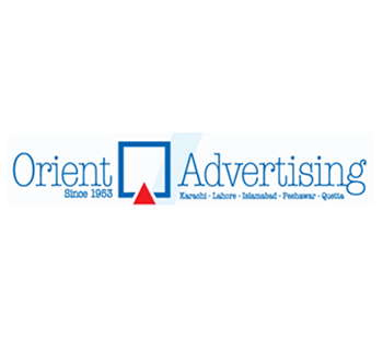 92 Orient Advertisers (Pvt) Ltd.