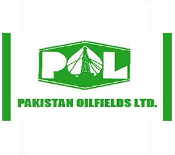 95 Pakistan Oilfields Ltd.